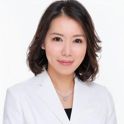 【奥村院長の指名料1万円が無料】婦人科の初診料をサービス!